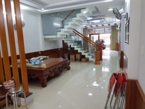 Bán Nhà Mt Đường Thế Lữ - An Hải Bắc - Sơn Trà - Đn