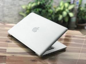 Macbook Pro A1278 13,3IN, I7 2011 8G 500G Đẹp Zin 100% giá rẻ