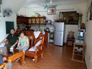 Chính Chủ bán nhà Mặt Phố Nguyễn Lân,Thanh Xuân, DT38m2, 5T,MT3.5