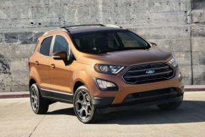 Xe Ford ecosport LH: 0945.140.234