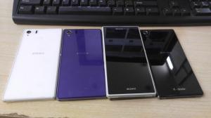 Cần bán Sony Xperia Z1 ( likenew 99% ) , máy đẹp giá rẻ