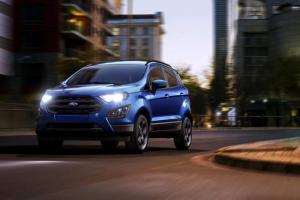 khuyến mãi mua xe ecosport titanium LH:0945.140.234