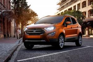 bán xe ecosport tại tây ninh LH:0945.140.234