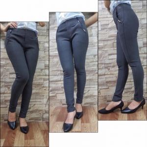 Quần Legging nữ