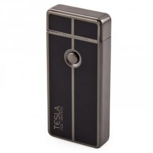 Bật lửa điện - bật lửa độc đáo Tesla Coil LightersTM USB