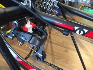 Xe đạp đua Motachie Camero R8.3 2017, mới 100%, miễn phí giao hàng