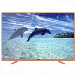 Smart TV Asanzo 32 inch 32ES900 32 Inch