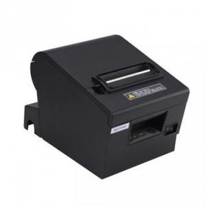 Chuyên cung cấp các loại máy in hóa đơn bill thanh toán giá rẻ nhất