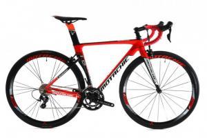 Xe đạp đua Motachie Maboro R11.1 2017, mới 100%, miễn phí giao hàng