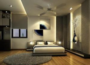 Bán căn hộ view 3 mặt sông Q. 4 giá rẻ nhất thị trường, đầu tư sinh lời cao
