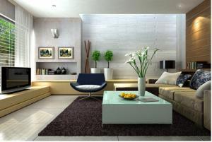 Mở bán đợt 1 căn hộ mặt tiền Tôn Thất Thuyết Q4, view sông, CK 2%. Đợt mở bán đầu tiên