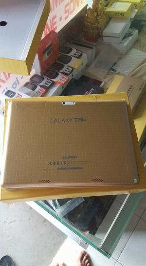 Galaxy TAB T805S Ram 4Gb (9,7in) fullbox BH :12 th