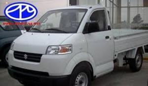 Suzuki nhập khẩu_740kg_cho vay trả góp