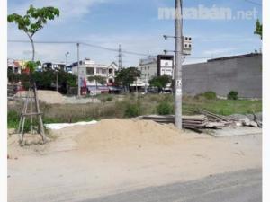 Bán đất chính chủ gần Hồ Xuân Hương