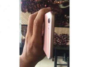 IPhone 6s plus 64gb like new 99%