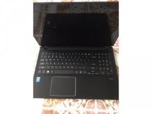 Acer Aspire V7-582G i5/4GB/500GB Cảm ứng BH 3th