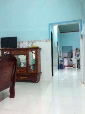 Bán nhà tại Minh Hưng , Chính chủ bán nhà , Bán nhà chính chủ