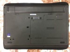 Lenovo Thinkpad L540 i5/4GB/500GB BH 3th