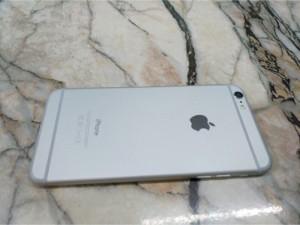 Iphone 6plus 64gb màu trắng