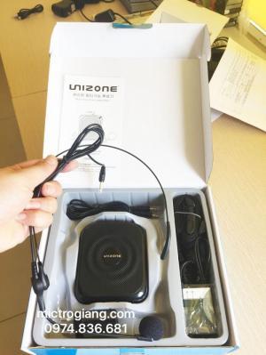 Máy trợ giảng Unizone 9088s
