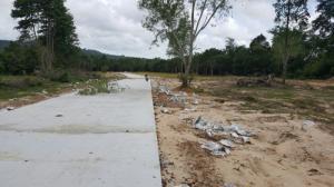 Bán Đất Nền Phú Quốc 140m2,Gần Trường Học