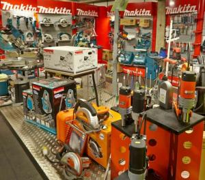 Máy cắt sắt giá tốt , Kéo cắt sắt, máy cắt thép thủy lực cầm tay cắt thép 22 Máy tời xây dựng