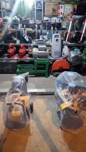 Máy tời xây dựng, Máy tời điện Đài Loan,con đội ,máy rũi sắt  ,máy cắt sắt bàn , máy cắt sắt hồng