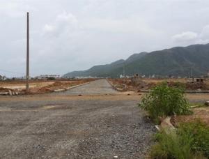 Bán đất nền Phú Quốc diện tích 120 m2 có shr, sinh lời 20 % sau 6 tháng