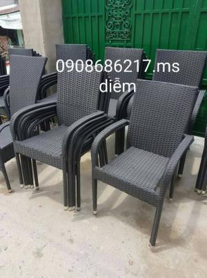 Cần thanh 100 ghế tồn kho giá rẻ nhất