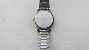 Đồng hồ quartz Grovana Nhật .