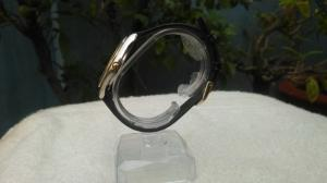 Đồng hồ quartz Nam Citizen chính hãng .