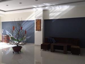 Nhà 2 mê TC 100% mặt tiền Lý Thường Kiệt 8*28m,nở hậu 9m,Kinh Doanh Tốt.gần Trung Tâm Phố.Để lại nội thất.