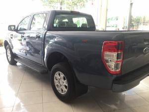 Ford Ranger 2018, Bán Xe Ford Ranger XLT, XLS,Wildtrak Tây Ninh