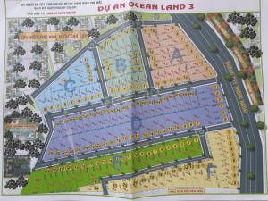 Đất Nền Đắc Địa Tại Phú Quốc