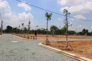 Bán đất Phú Quốc