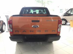 Tây Ninh Ford, bán Ford Ranger nhập khẩu từ thái lan mới nhất