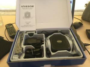 Máy trợ giảng Unizone UZ 9088 ,Hàng về nhiều ,giá rẻ nhất hà nội
