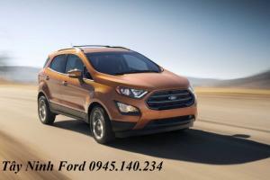 Ford Ecosport 2017, Giảm giá cuối năm, hộ trợ vay cao,lãi suất 0.6% tháng