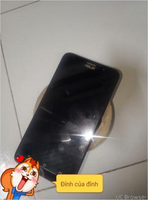 Zenfone 2 ram 4gb