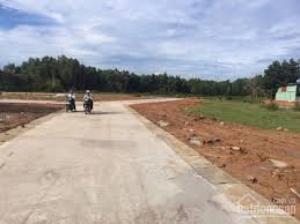 Đất xã Cửa Dương, ấp Khu Tượng, Huyện Phú Quốc 145 m2