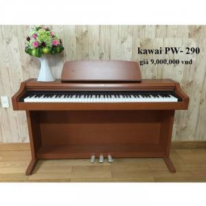 Đàn Piano Điện Kawai PW- 290