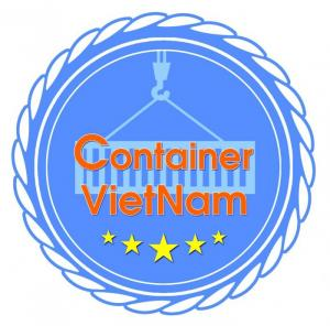 Container Viet Nam