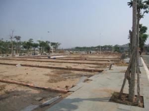 Đất đường Ba Trại gần trường học