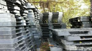Kho pallet nhựa tại Hà Nội - Hotline: 0906 193 788 (24/24)