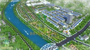 Đất cần bán gấp  với giá siêu hấp dẫn !!!!