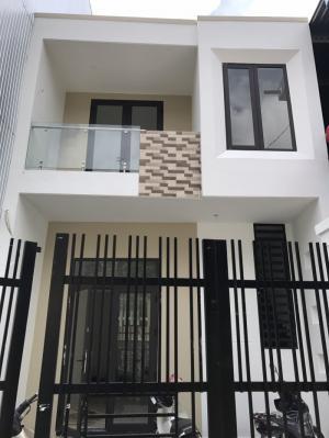 Nhà đất đầu kiệt Trần Phú cực kì đẹp!!!