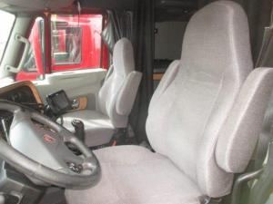 Xe đầu kéo 2012,2103  tại Ô TÔ MIỀN NAM trả góp lãi suất thấp
