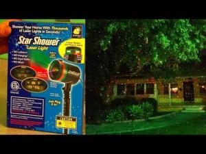 Ngôi nhà của bạn sẽ nổi bật hơn với Đèn Trang...
