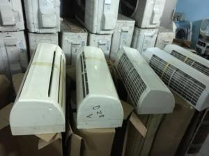 Chuyên cung cấp dòng máy lạnh Daikin Nhật hàng nội địa