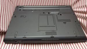 Lenovo Thinkpad T430 - i7 3520M,4G,320G,14inch,webcam, máy đẹp, hàng USA siêu bền